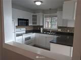 9750 Vista Terrace - Photo 7