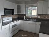 9750 Vista Terrace - Photo 9