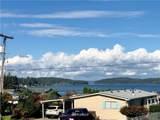 10225 Windward Drive - Photo 3