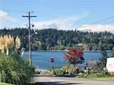 10225 Windward Drive - Photo 4