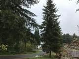 129 Streamside Drive - Photo 7