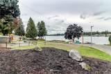 4941 Island Drive - Photo 29