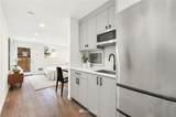 5031 35th Avenue - Photo 5