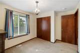 22034 48th Avenue Ct - Photo 21