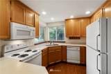 22034 48th Avenue Ct - Photo 9