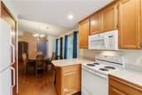 22034 48th Avenue Ct - Photo 10