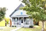 6423 Verde Street - Photo 1