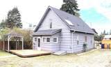 6423 Verde Street - Photo 16