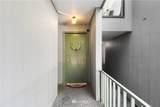 6439 139th Avenue - Photo 3