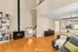 6439 139th Avenue - Photo 7