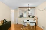 6439 139th Avenue - Photo 10
