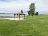 7883 Dune Lake Road - Photo 6