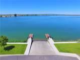7883 Dune Lake Rd - Photo 9