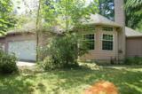 5391 Allison Road - Photo 1