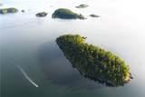 0-xxx Reef Island - Photo 31