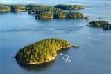 0-xxx Reef Island - Photo 33