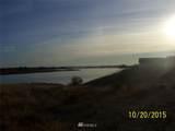 178 Crestview Drive - Photo 2