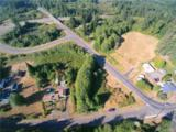 1424 Mox Chehalis Rd - Photo 3