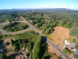 1424 Mox Chehalis Rd - Photo 4