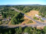 1424 Mox Chehalis Rd - Photo 8