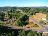 1424 Mox Chehalis Rd - Photo 9