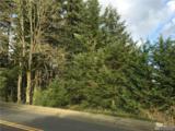 0 Sari Lane - Photo 1