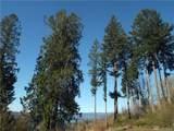 126 Sugar Pine Place - Photo 8