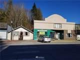 45895 Main Street - Photo 2