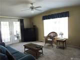 9054 Crescent Bar Rd Nw - Photo 2