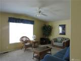 9054 Crescent Bar Rd Nw - Photo 3