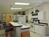 9054 Crescent Bar Rd Nw - Photo 4