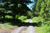 5 Rainier - Photo 3