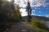 40 XX Blue Canyon Road - Photo 12