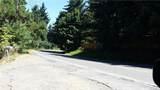 26241 Military Road - Photo 2