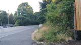 26241 Military Road - Photo 12
