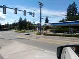 26241 Military Road - Photo 13