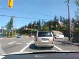 26241 Military Road - Photo 21