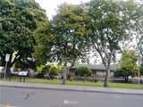 26241 Military Road - Photo 26
