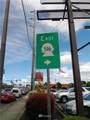 26241 Military Road - Photo 29
