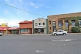 2044 Main Street - Photo 21