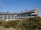 651 Ocean Shores Blvd - Photo 6