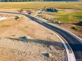 1725 Farmview Terr - Photo 6