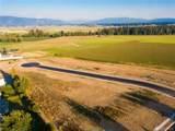 1570 Farmview Terr - Photo 4