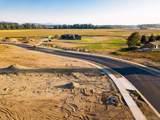 1742 Farmview Terr - Photo 3