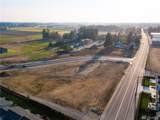 1742 Farmview Terr - Photo 6