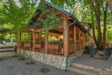1546 Reservation Rd - Photo 1