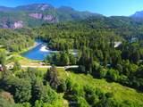 49 Xxx  Mt. Index River Road - Photo 1