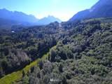 49 Xxx  Mt. Index River Road - Photo 3