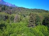 49 Xxx  Mt. Index River Road - Photo 7