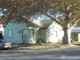 209 2nd Avenue - Photo 1